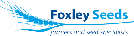 Foxley Farm Supplies
